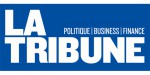 la_tribune_logo