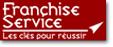 Franchise_service