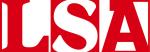 Lsa logo 2012