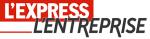 logo-lexpress-lentreprise