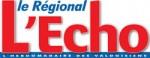 l-echo-le-regional-250