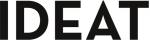 logo-ideat-2x