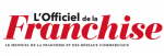 Logo-officiel-de-la-franchise